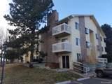 12546 Cornell Avenue - Photo 1
