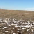 B-1 Parcel Vacant Land - Photo 4