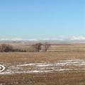 B-1 Parcel Vacant Land - Photo 5