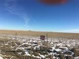 B-1 Parcel Vacant Land - Photo 6