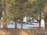 33 Crater Lake Way - Photo 1