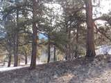 33 Crater Lake Way - Photo 2