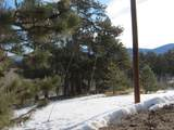 33 Crater Lake Way - Photo 3