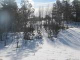 33 Crater Lake Way - Photo 4