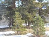 33 Crater Lake Way - Photo 5