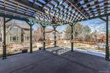 10617 Stone Creek Court - Photo 32