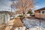 1238 Lilac Drive - Photo 23