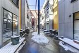 3225 Blake Street - Photo 24