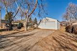7100 Independence Street - Photo 10