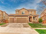 9657 Olathe Street - Photo 1