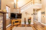 9657 Olathe Street - Photo 11