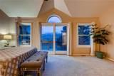 1407 Ledge Rock Terrace - Photo 14