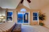 1407 Ledge Rock Terrace - Photo 15