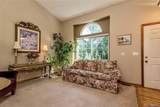 3783 Uravan Way - Photo 4