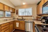 3783 Uravan Way - Photo 9