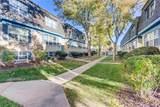 9210 Girard Avenue - Photo 3