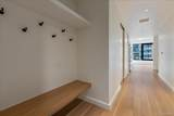 1750 Wewatta Street - Photo 2