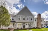 8958 Dartmouth Place - Photo 1