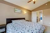 9563 Devonshire Place - Photo 13