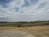 400 County Road 3 - Photo 5