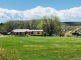 8640 County Rd 2 - Photo 1