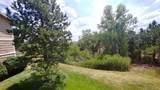 1665 Deer Creek Road - Photo 25