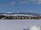 1751 Mountain Sky Lane - Photo 1