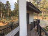 13750 Pine Creek Road - Photo 39
