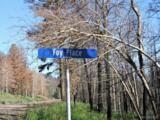 1005 Foy Place - Photo 29