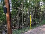 998 High Point Circle - Photo 3