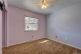 7296 Pierce Court - Photo 18