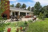 1380 Woodmoor Drive - Photo 3
