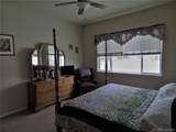 11545 162nd Drive - Photo 22