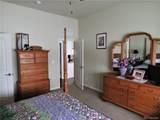 11545 162nd Drive - Photo 23
