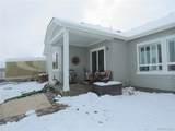 11545 162nd Drive - Photo 28