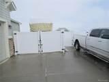 11545 162nd Drive - Photo 30