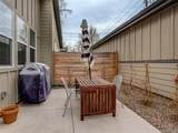 2933 Lincoln Street - Photo 35