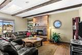 9303 Clydesdale Road - Photo 14