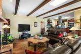 9303 Clydesdale Road - Photo 15