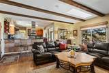 9303 Clydesdale Road - Photo 16