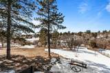 9303 Clydesdale Road - Photo 35