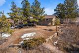9303 Clydesdale Road - Photo 36