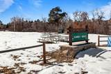 9303 Clydesdale Road - Photo 40