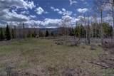 33736 Tlingit Way - Photo 10