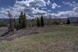 33736 Tlingit Way - Photo 11