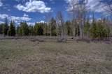 33736 Tlingit Way - Photo 12