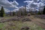 33736 Tlingit Way - Photo 14