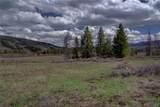 33736 Tlingit Way - Photo 15