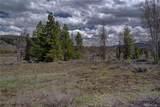 33736 Tlingit Way - Photo 16