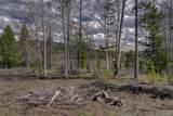 33736 Tlingit Way - Photo 17